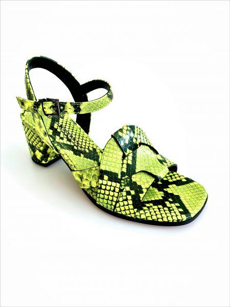 Kennel & Schmenger Sandale
