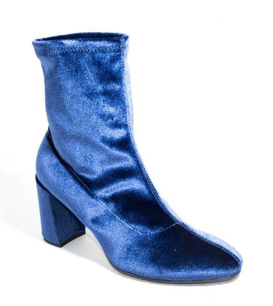 Tosca Blu Stiefelette