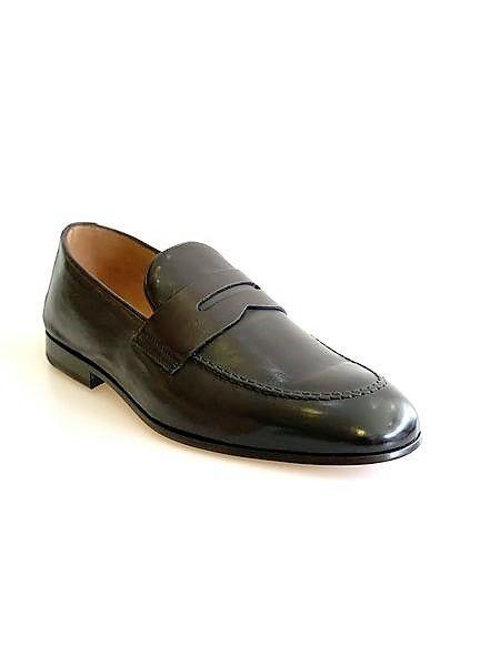 Rossano Bisconti Schuhe
