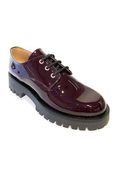REPO Schuhe