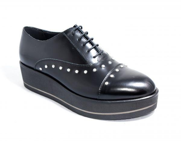 Tosca Blu Schuhe