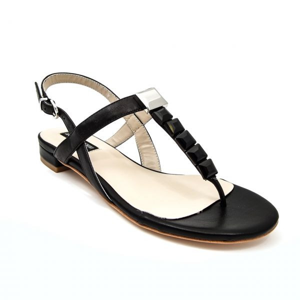 LUCIANO BARACHINI Sandaletten