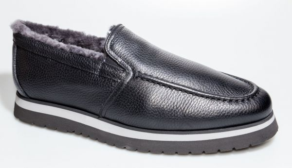 Baldinini Schuhe