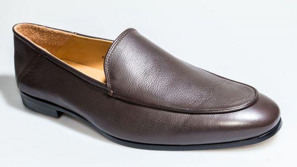 Patrizio Dolci Schuhe