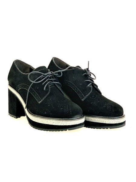 SAX Schuhe