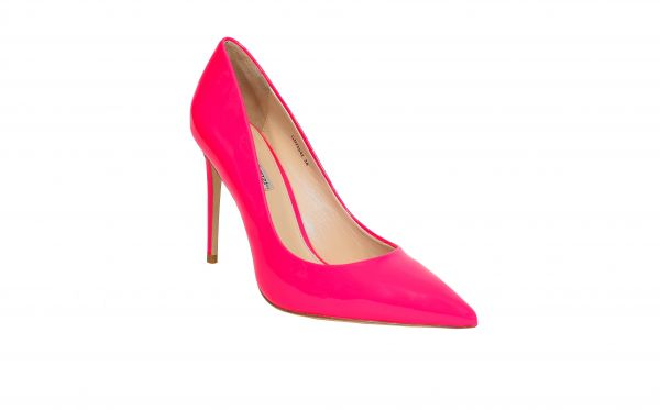 Gianni Renzi COUTURE Pumps