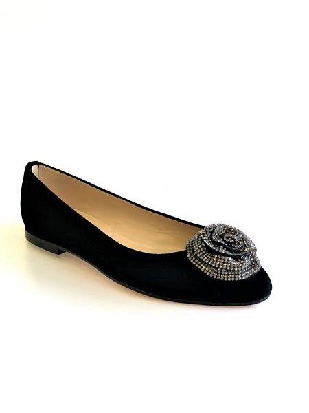 PARI&PARI Schuhe