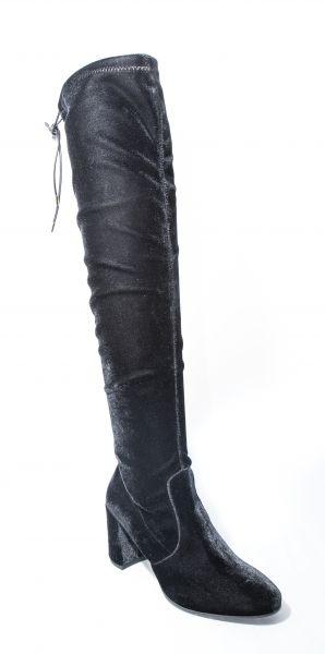 Tosca Blu Stiefel