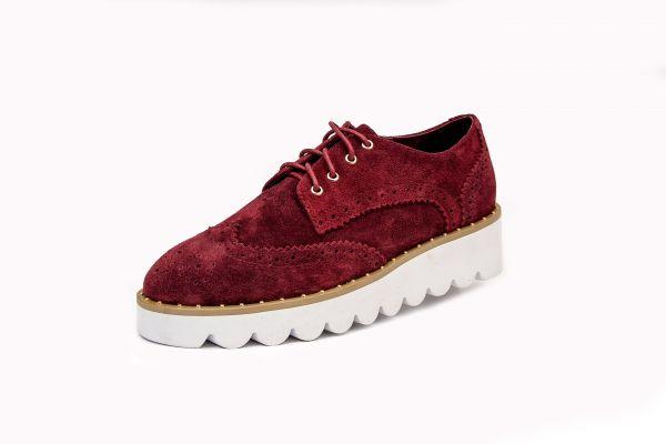ReJois Schuhe