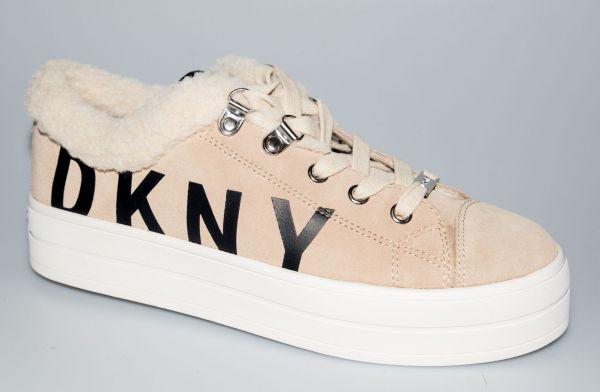 DKNY Sportschuhe