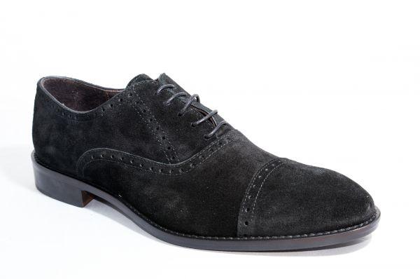 ADOLFO CARLI Schuhe