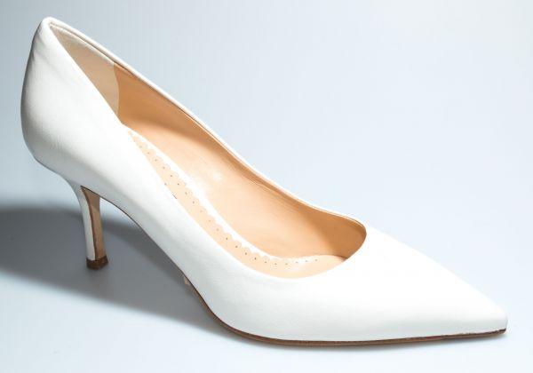 THE SELLER Schuhe