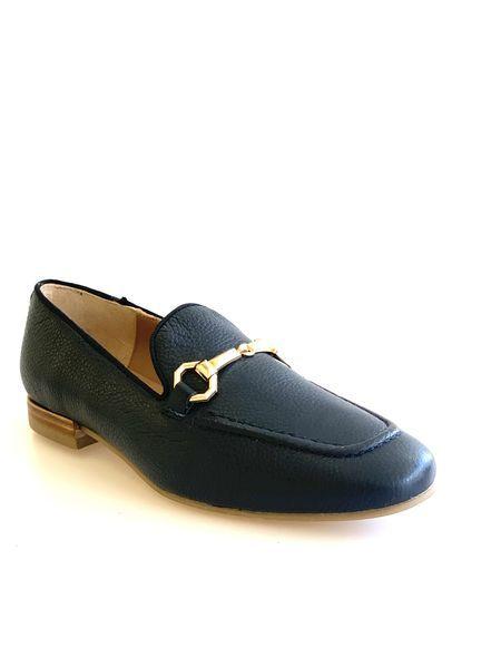 PEDRO MIRALLES Schuhe