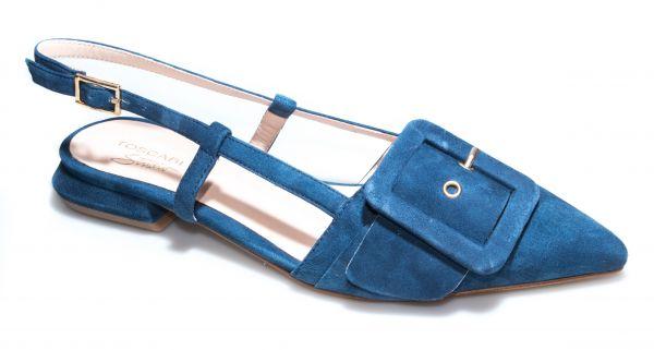 Tosca Blu Sandalen