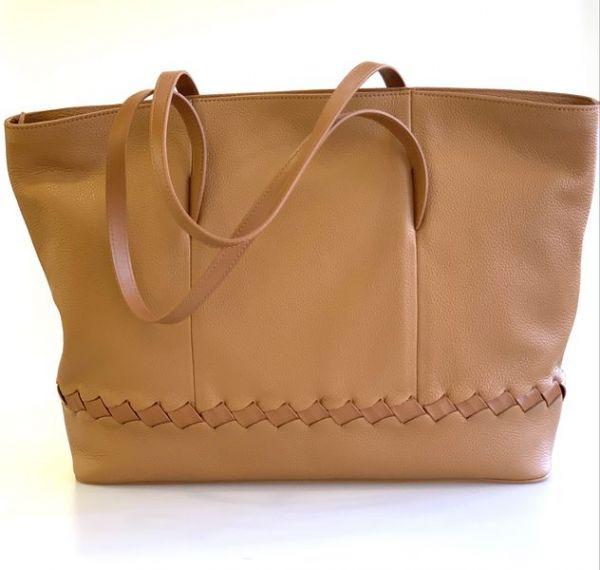 BORBONESE Tasche