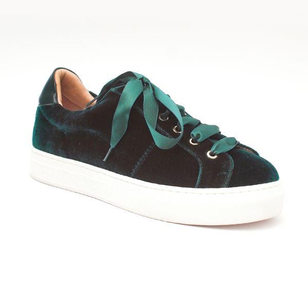 Gianni Renzi Sneaker