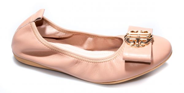 Gianni Renzi Miss Ballerina