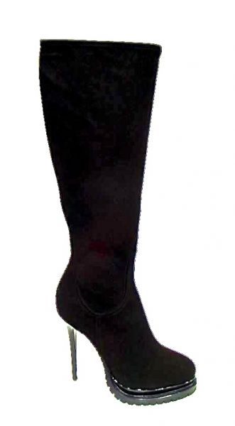 RENZI Stiefel
